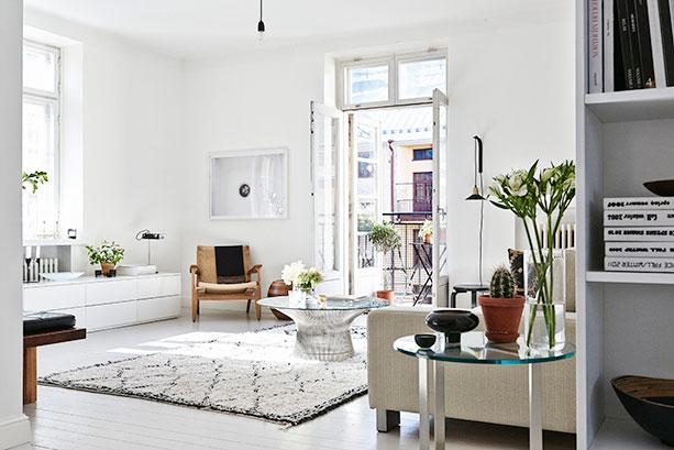 Appartement Cestas