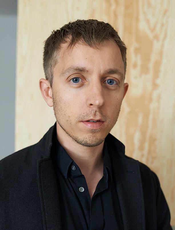 Andreas Martin lof