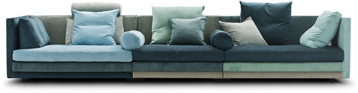 Cocoon_sofa_380x106_cm_Bubble_multi_colour_314543