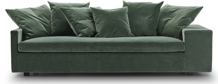 Jazz_sofa_220x96_cm_Louis_09_1_314589
