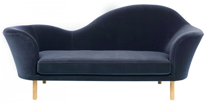 grand piano sofa_purple_300dpi