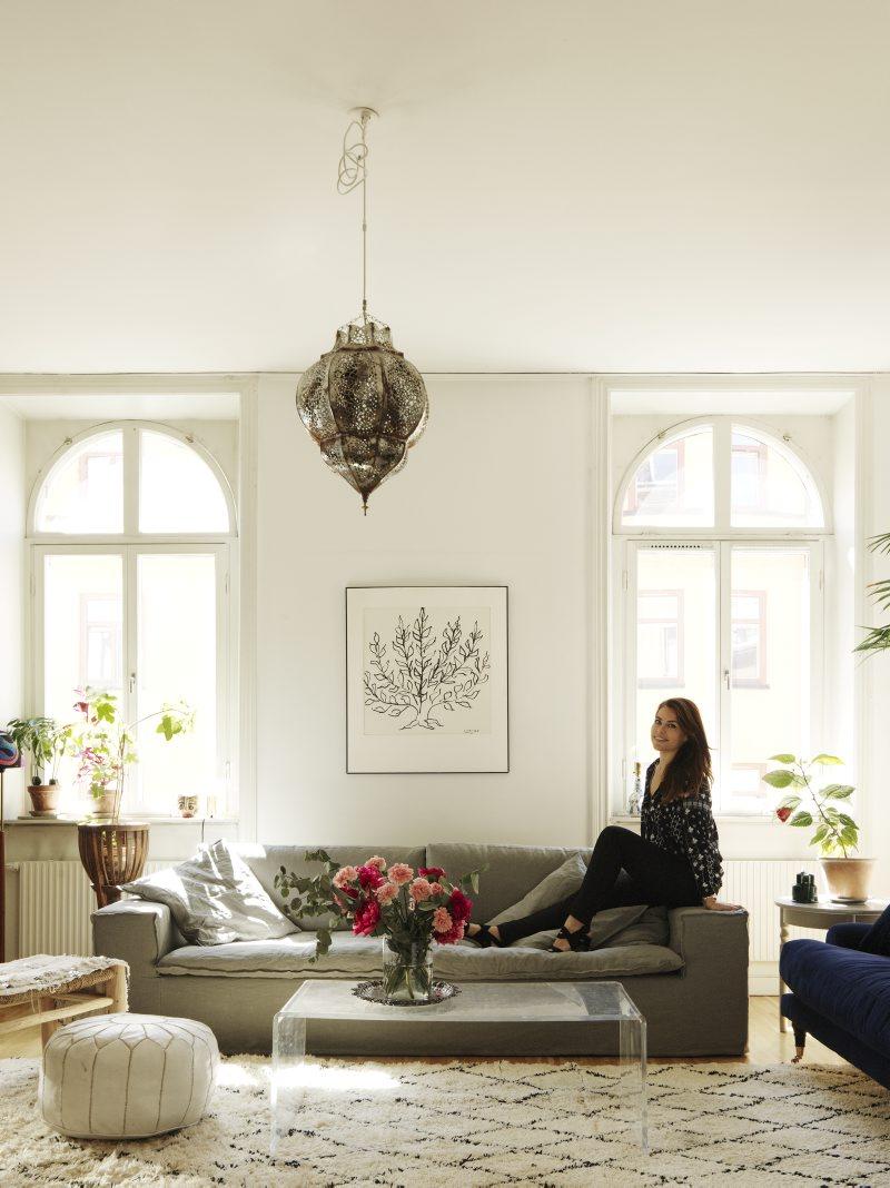 Amelia-widell-soffa-linne