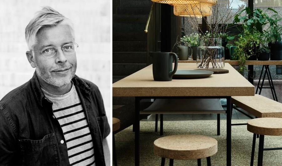 RSF Årets Producent Ikea Marcus Engman