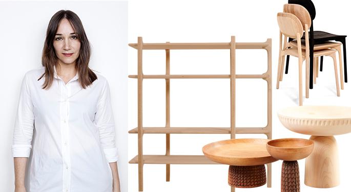 Residence Stora Formpris Årets samarbete Monica Förster