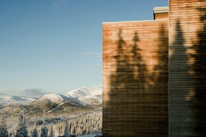 Copperhill Åre_2
