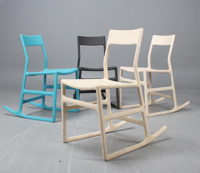 5 ikea m bler som blivit dyrbara residence. Black Bedroom Furniture Sets. Home Design Ideas