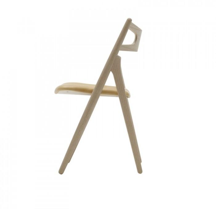 traren stol
