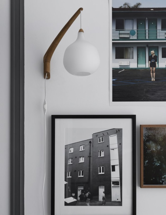 arkitektparets lagenhet foto kristofer johnsson10