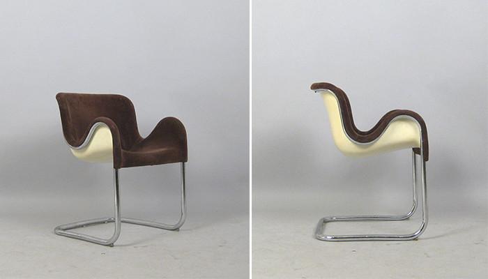 elefantti stol