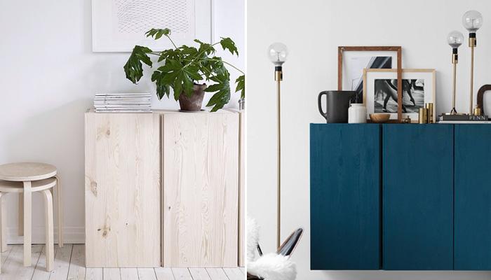 ikea sk pet ivar p 11 olika s tt residence. Black Bedroom Furniture Sets. Home Design Ideas