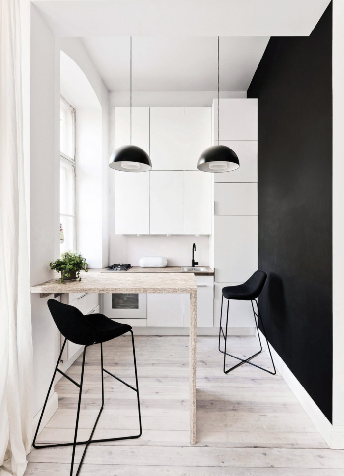 10. compact-kitchen