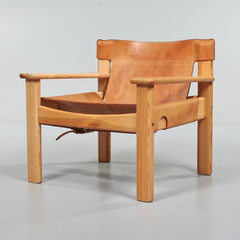 8 möbler från Ikea somökat i värde u2013 och därförökar de Residence
