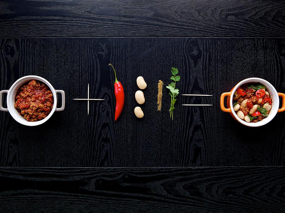 äta i stockholm tips