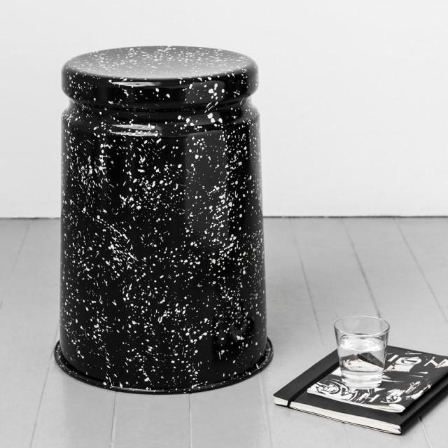 splatter-stool-max-lamb-hem-furniture-design_dezeen