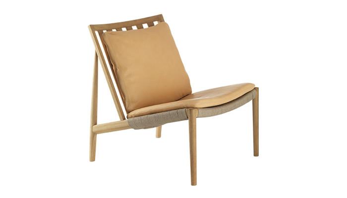 Fatolj-Easy-chair-av-Nirvan-Richter-Norrgavel