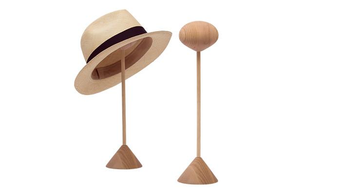 Hattstallning-Panama-Claesson-Koivisto-Rune-Smaller-objects