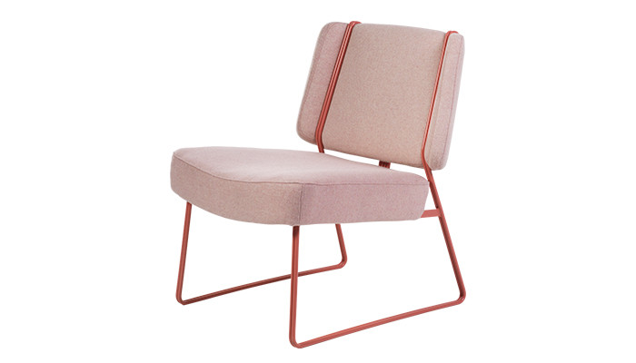 Loungestol-Frankie-EC-design-Farg-Blanche-Johanson-design