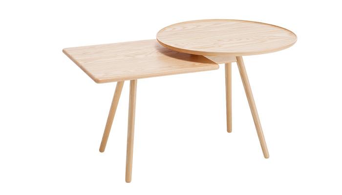 Skrivbord-Mopsy,-design-Marcus-Johansson-Karl-Andersson-&-soner