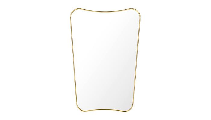 Spegel-F.A.-33-av-Gio-Ponti-i-nyproduktion-av-Gubi