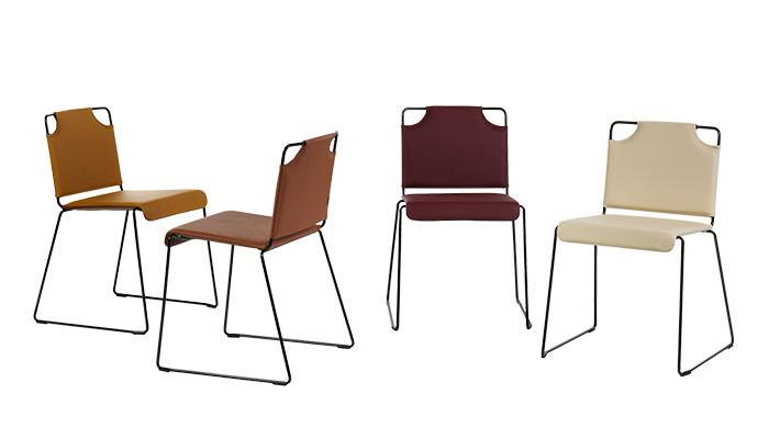 Stol-Dandy-av-Alexander-Lervik-Johanson-design