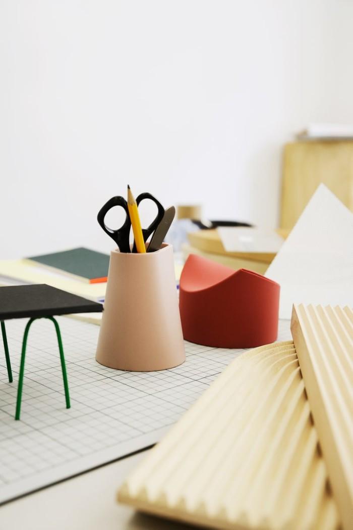 Studio Shane Shenk och Clara von Zweigbergk Foto Patrik Engstrom4
