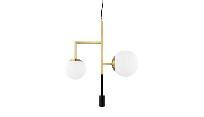 Takpendel-Decostick-av-JV-Arkitekter-for-Orsjo-belysning-700x400