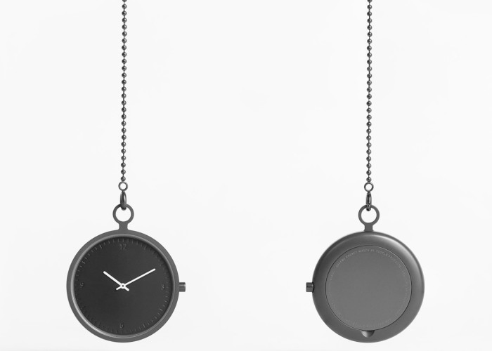 axcent-pocket-watch-peoples-products_dezeen_1568_8
