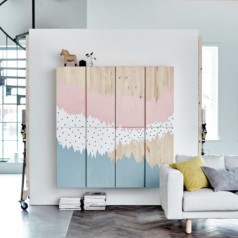 Måla om dina möbler u2013 3 tips för att lyckas Residence