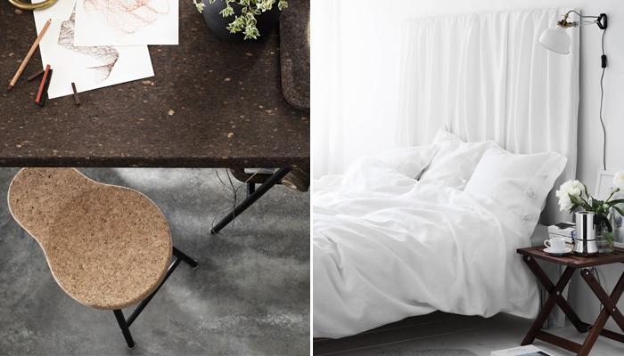 Lär dig hitta kvalitetsmöblerna på Ikea u2013 tips Residence