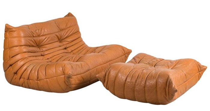 amelia widell listar sina 10 dr msoffor residence. Black Bedroom Furniture Sets. Home Design Ideas