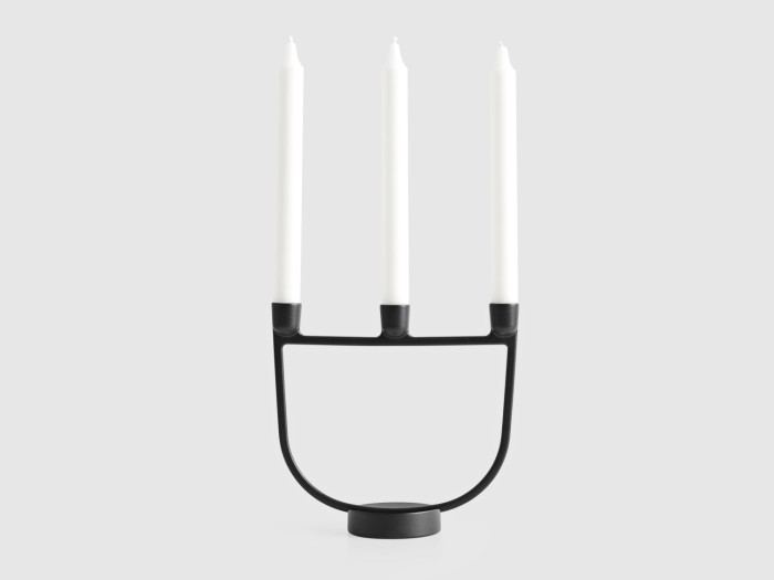 jensfagerOpen_candlestick_black_w.candles_grey-mid