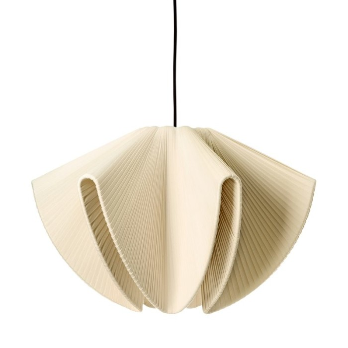 MIchSvenskt_Tenn_Ceiling_Light_Vivid kopia