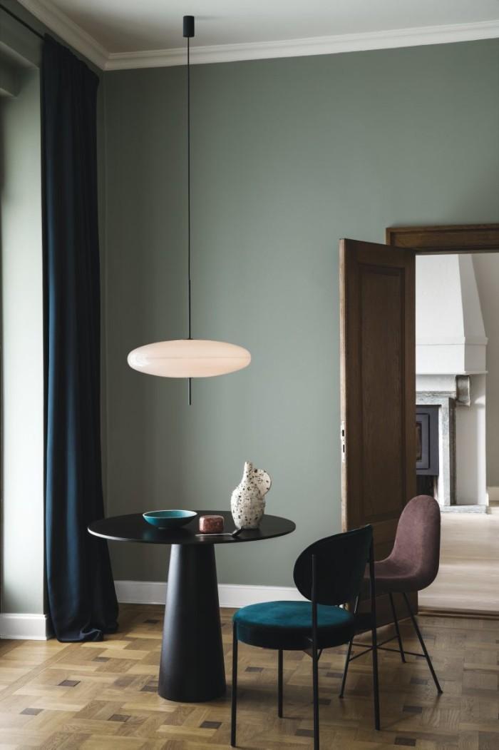 MichAstep-Model 2065-Livingroom-light-300dpi kopia