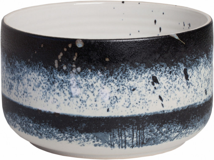 Paradisverkstaden-Price--Customer--Color-Black-Product-Bowl kopia
