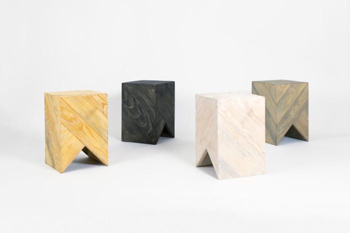 stools01 kopia