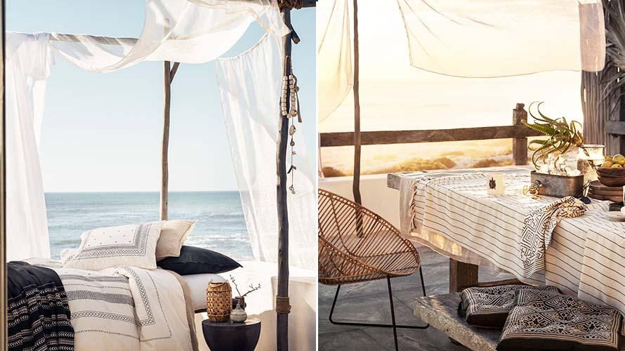 h r ppnar h m home sin nya butik residence. Black Bedroom Furniture Sets. Home Design Ideas