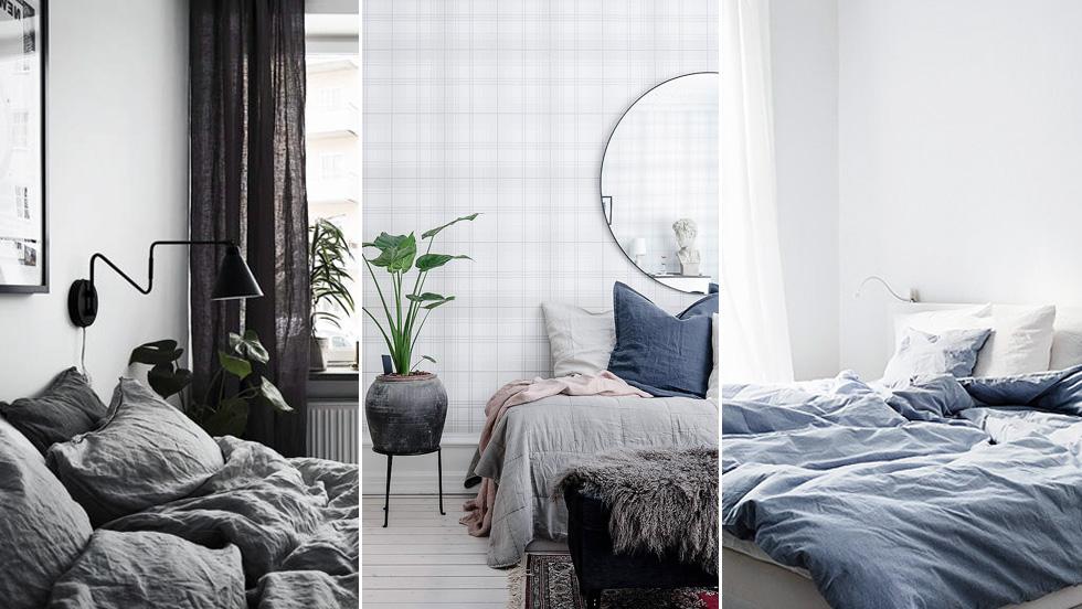 Compact living-tips för sovrummet  030e54863446c