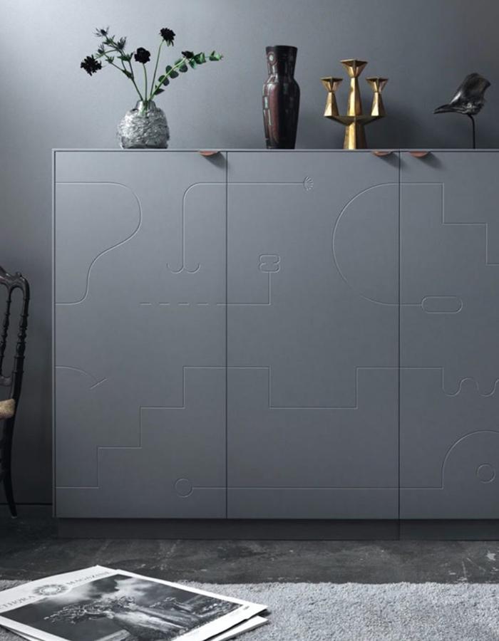Luckor Till Ikea Kök Metod ~ 5 sätt att uppdatera dina Ikea möbler Residence