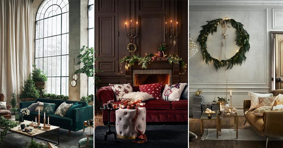 jul 2017 p h m home residence. Black Bedroom Furniture Sets. Home Design Ideas