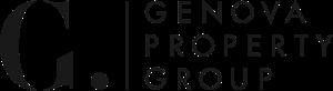 Sponsor-storaformpriset-GENOVA