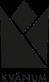 Sponsor-storaformpriset-Kvanum