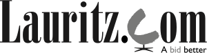 Sponsor-storaformpriset-Lauritz