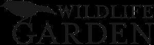 Sponsor-storaformpriset-Wildlife