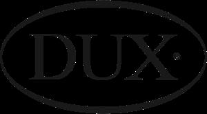 Sponsor-storaformpriset-DUX