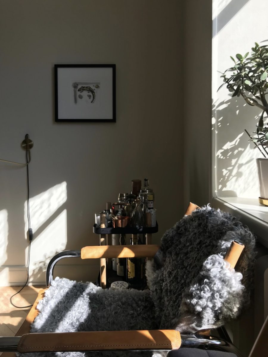 Seattle dating Reddit