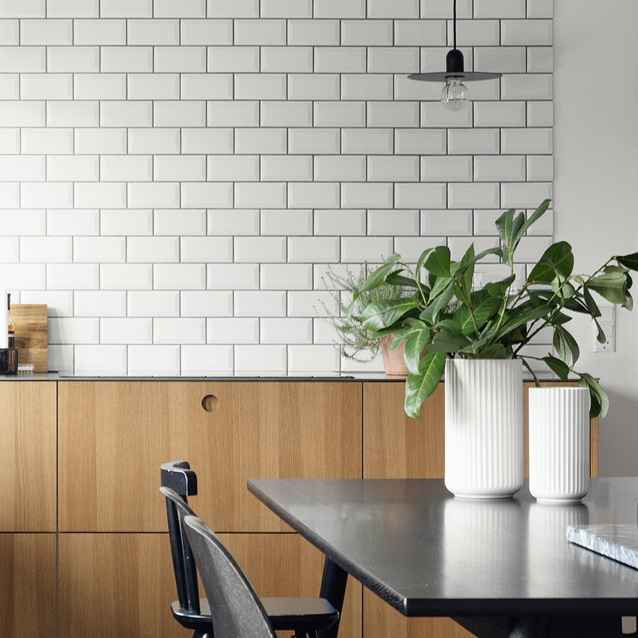 Luckor Till Ikea Kök Metod ~ Sju företag som säljer luckor till IKEA stommar Residence