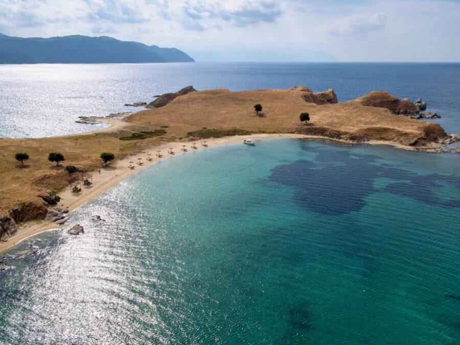The Retreat Blue Lagoon