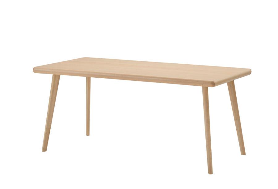Samarbete Ikea Virgil Abloh Markerad släpps 2019