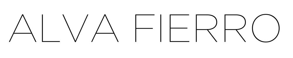 bild på Alva Forsberg Fierro