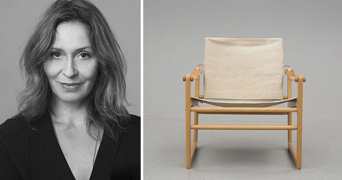 Imke listar: 5 Ikea-möbler som blivit dyrgripar